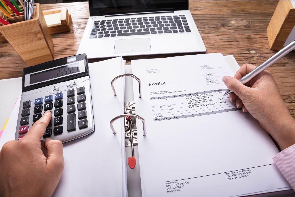 Como analisar um orçamento?